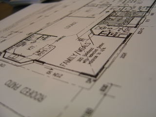 We Understand That Building A New Home Can Sometimes Be A Little Daunting  However We Are More Than Happy To Provide You With A Written Quotation From  Your ...